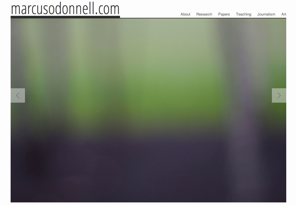Screenshot_13_01_13_12_12_PM